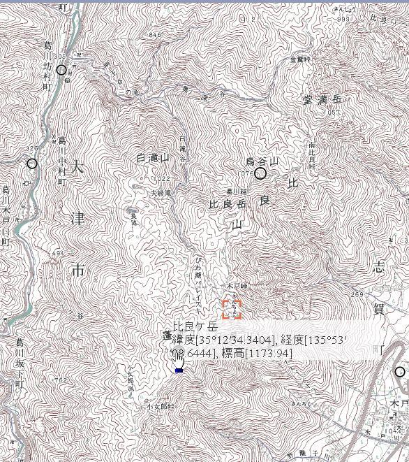 080606_hiragataketizu