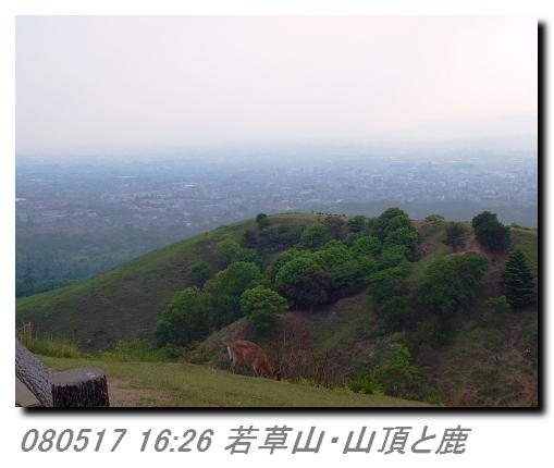 080517_houyamasekibutu_002