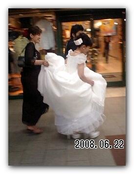 080622_wedding_001