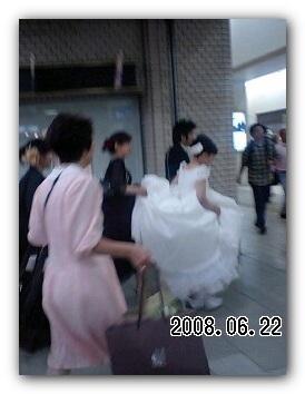 080622_wedding_002