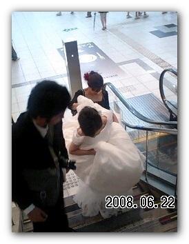 080622_wedding_004