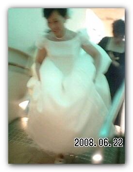 080622_wedding_005