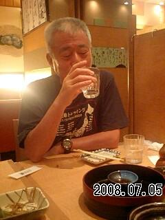 Re: 槍ヶ岳計画(たたき台)