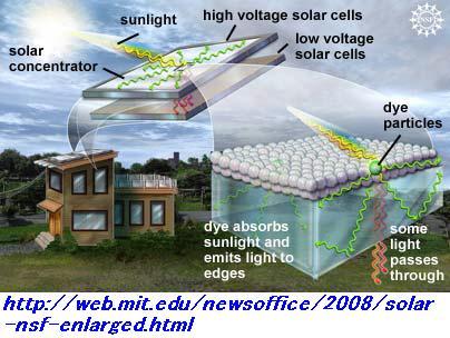080715_mitnews_solarpanel