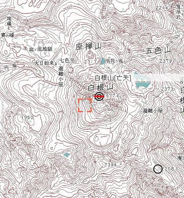 080826_shiranesan_sankakuten
