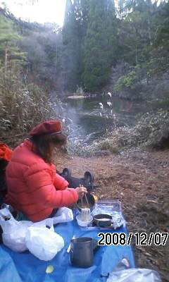 081207-2 ミニ池巡り