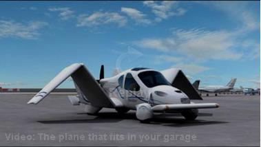 090116_flyingcar