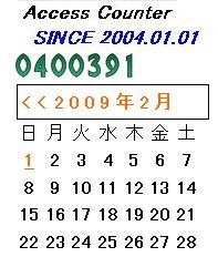 090202_accesscounter400