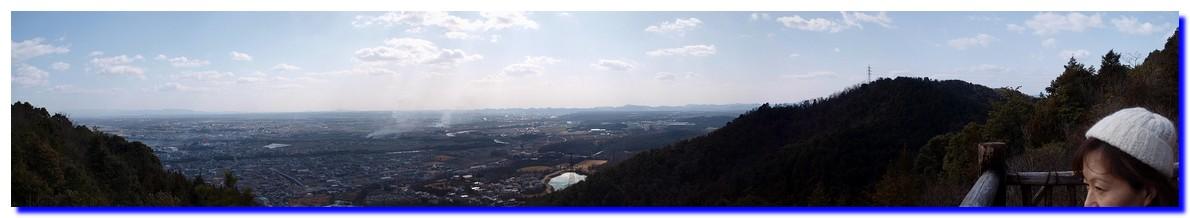 090208_komyojimiharashidai_3