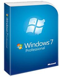 090629_windows7_02_spx200