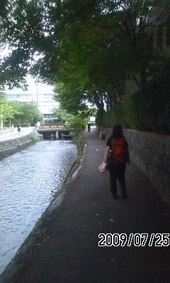 090725 京都
