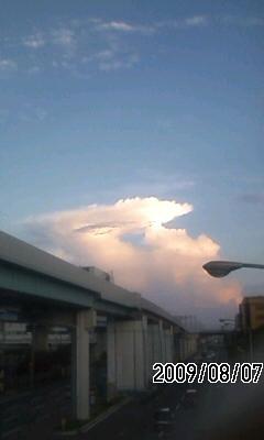090807-2 カナトコ雲