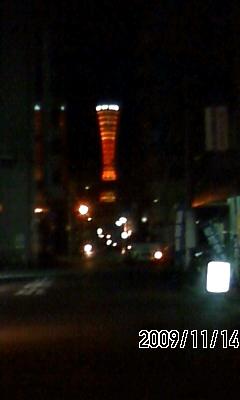 091114-3 とんかつ太郎