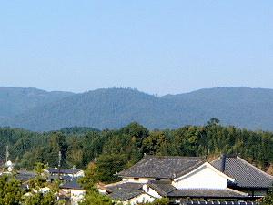 Hagahinoyama_2