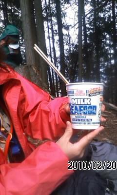 100220-3 日清食品 ミルクシーフード