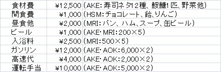 100327_28hiyoumeisai
