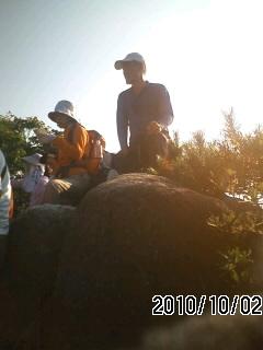 101002-3 堂山