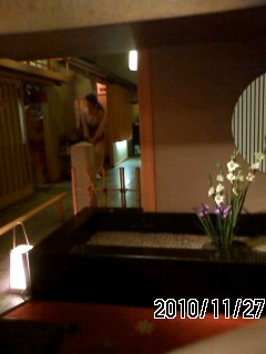 101127-3 北浜・華喜