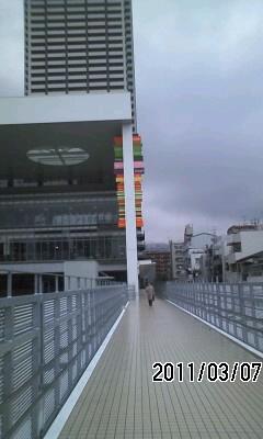 110307 陸橋完成