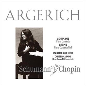 Argerich_schumann_chopin_pianocon_2