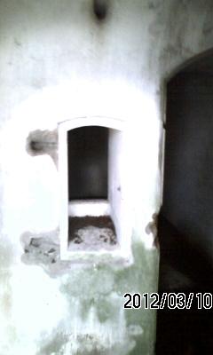 120312 高射砲基地