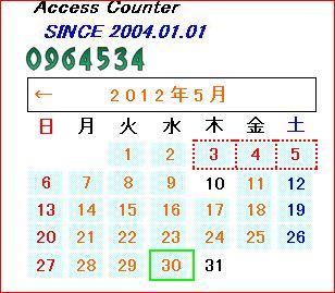 120510_cocologaccess