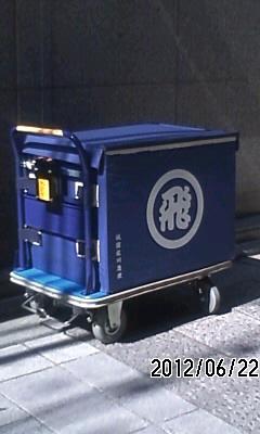 120622-2 祇園