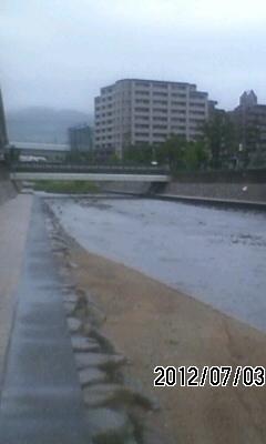 120703 雨の午後