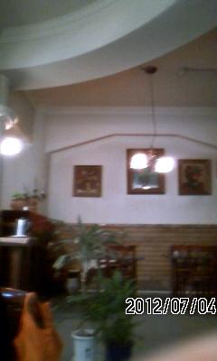120704 御影公会堂食堂