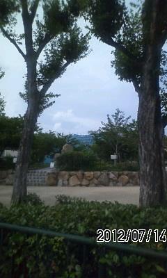 120714 椅子松庵から東求女塚