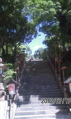 120717 敏馬(みぬめ)神社