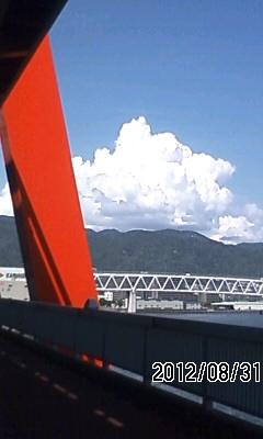 120831 西田眞人の神戸の絵画