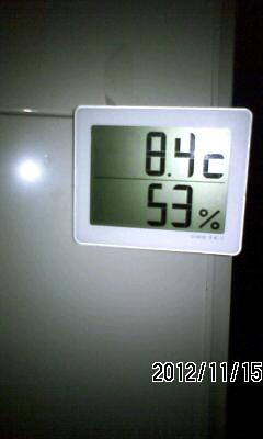 121115 寒波