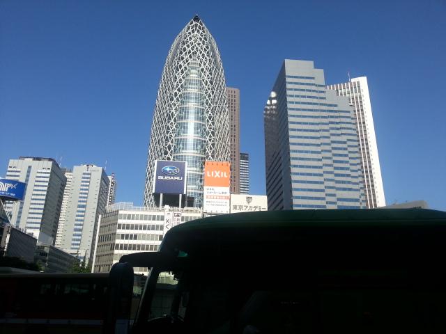 130524 新宿