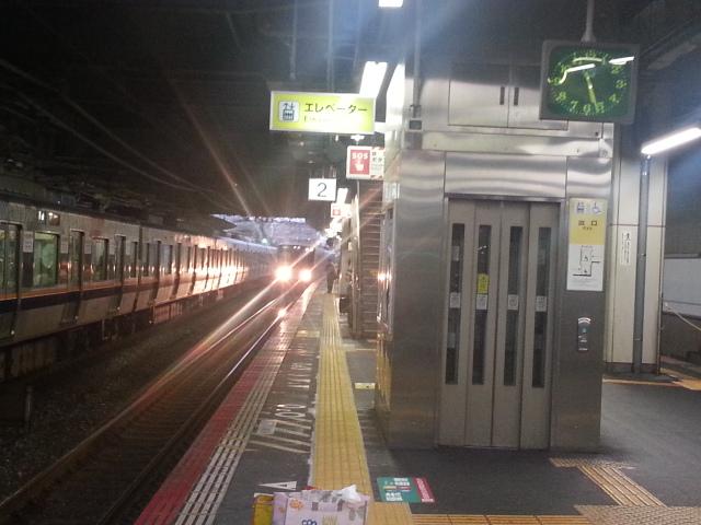 130706 二番電車