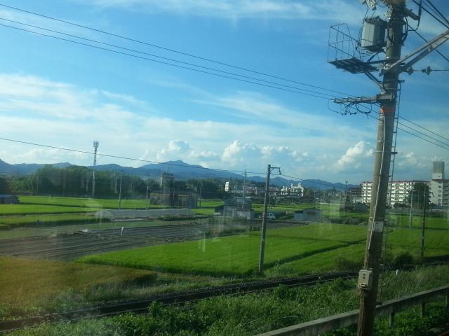 130820 また京都へ