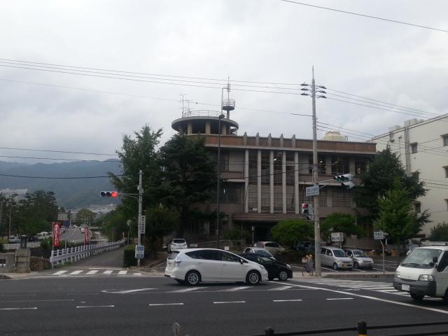 140704 六甲おとめ塚温泉