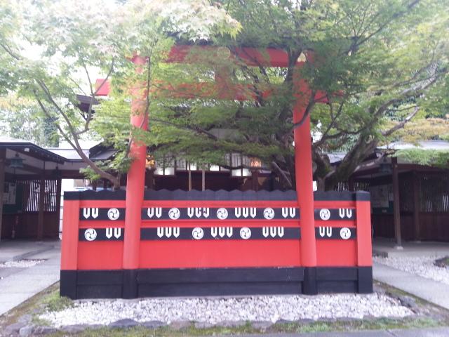 140828 嵐山