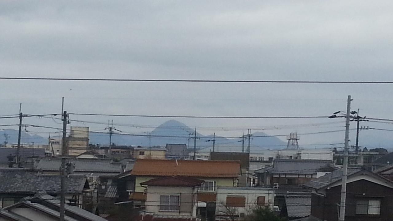150407 京都へ