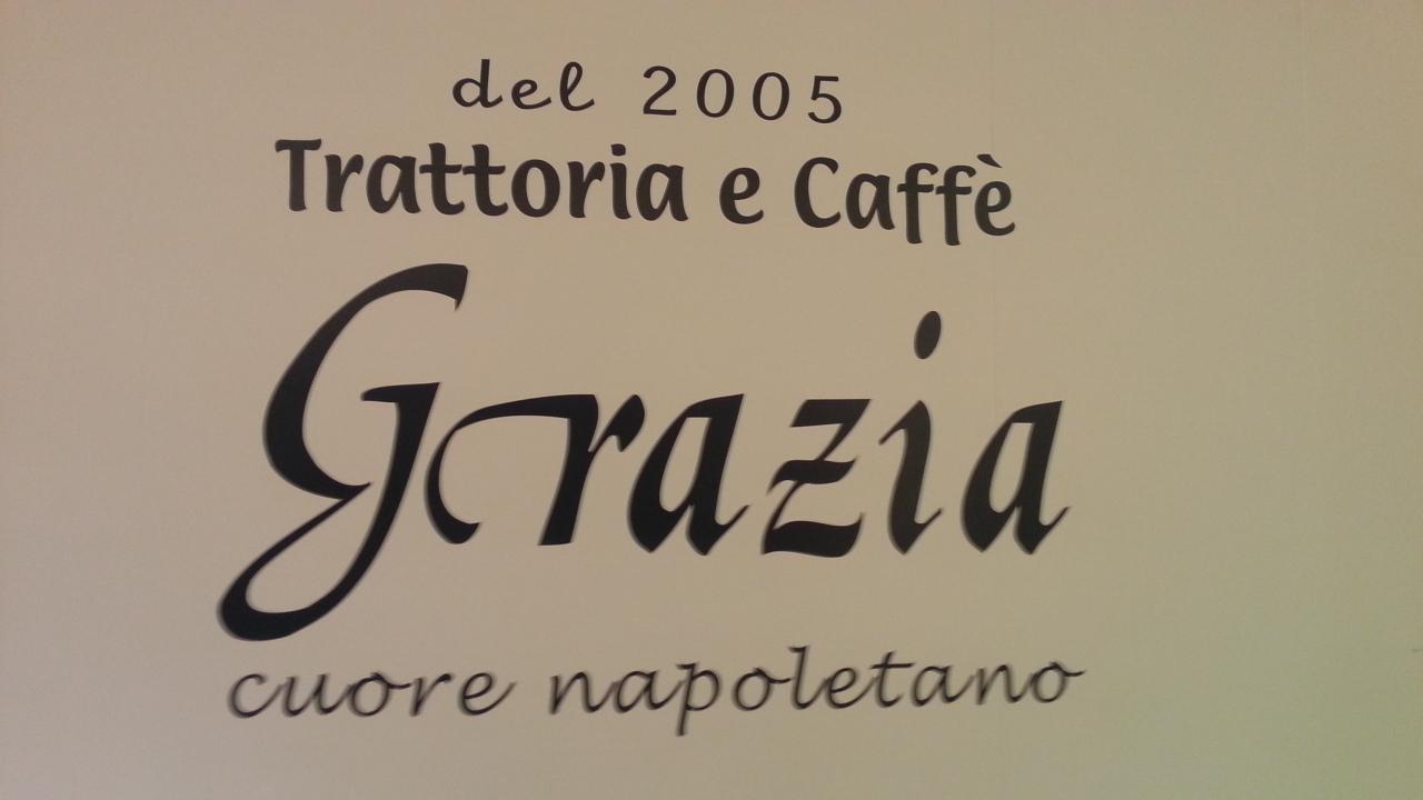 150429 イタリアンランチ