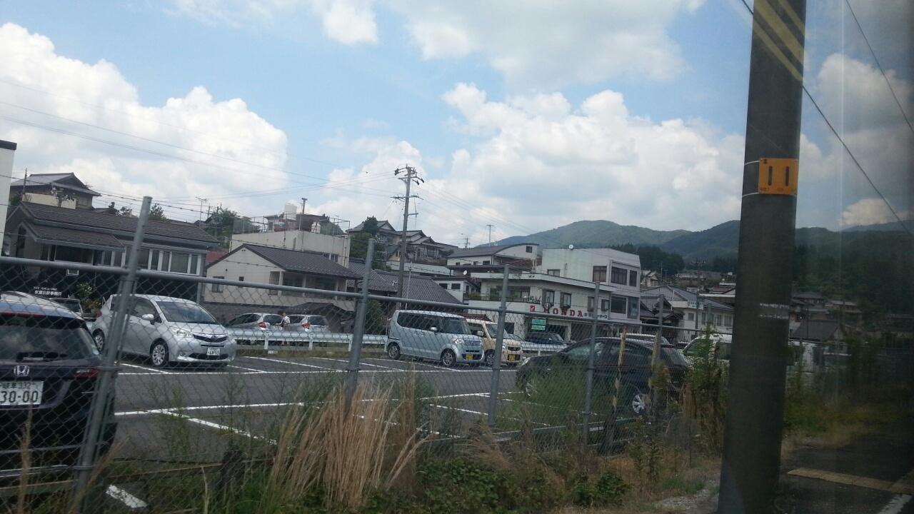 150805 松本へ