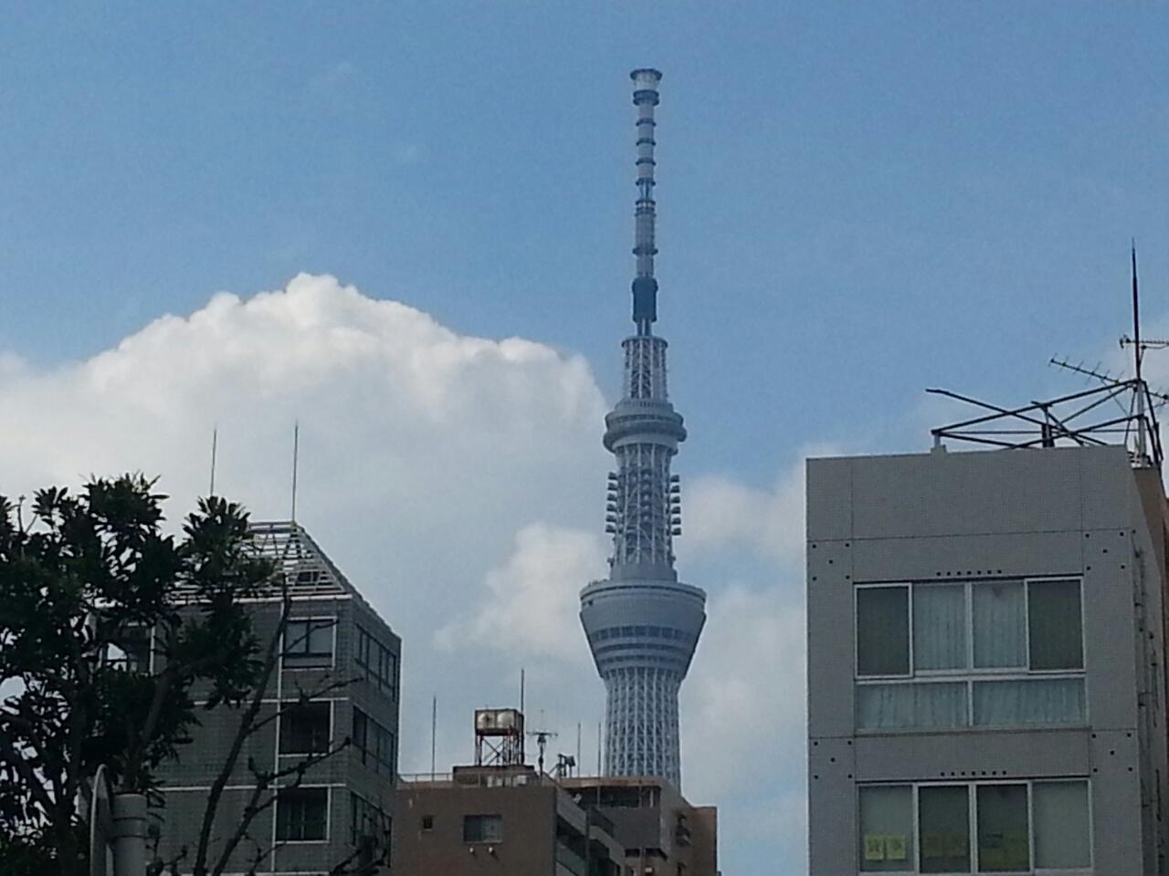 150809 東京