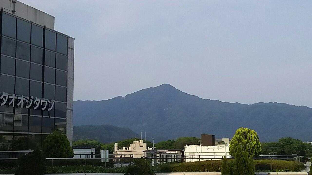 160523 京都東山