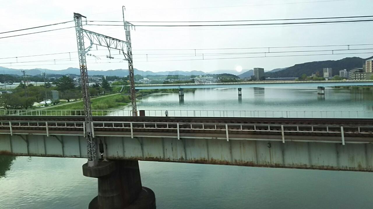 160911 草津へ