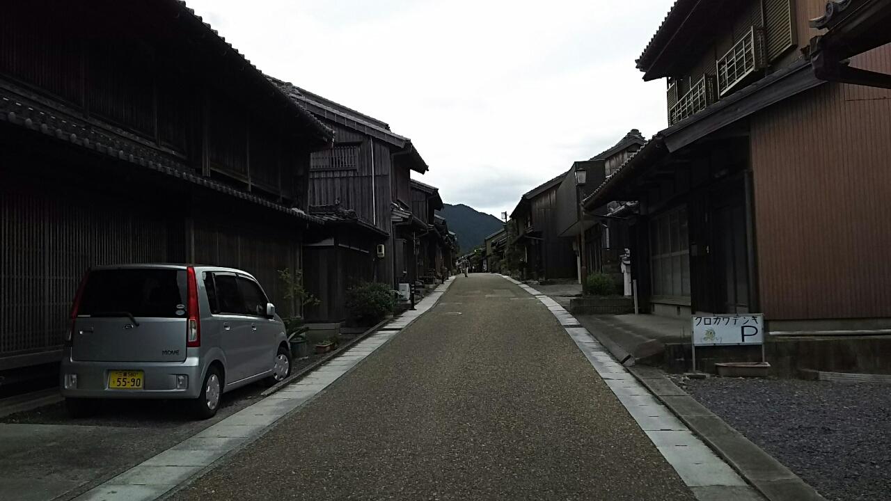 161023 No.986 筆捨山から羽黒山、関富士、観音山の例会完了