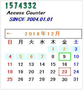 161209_buloge_since2004_01_01