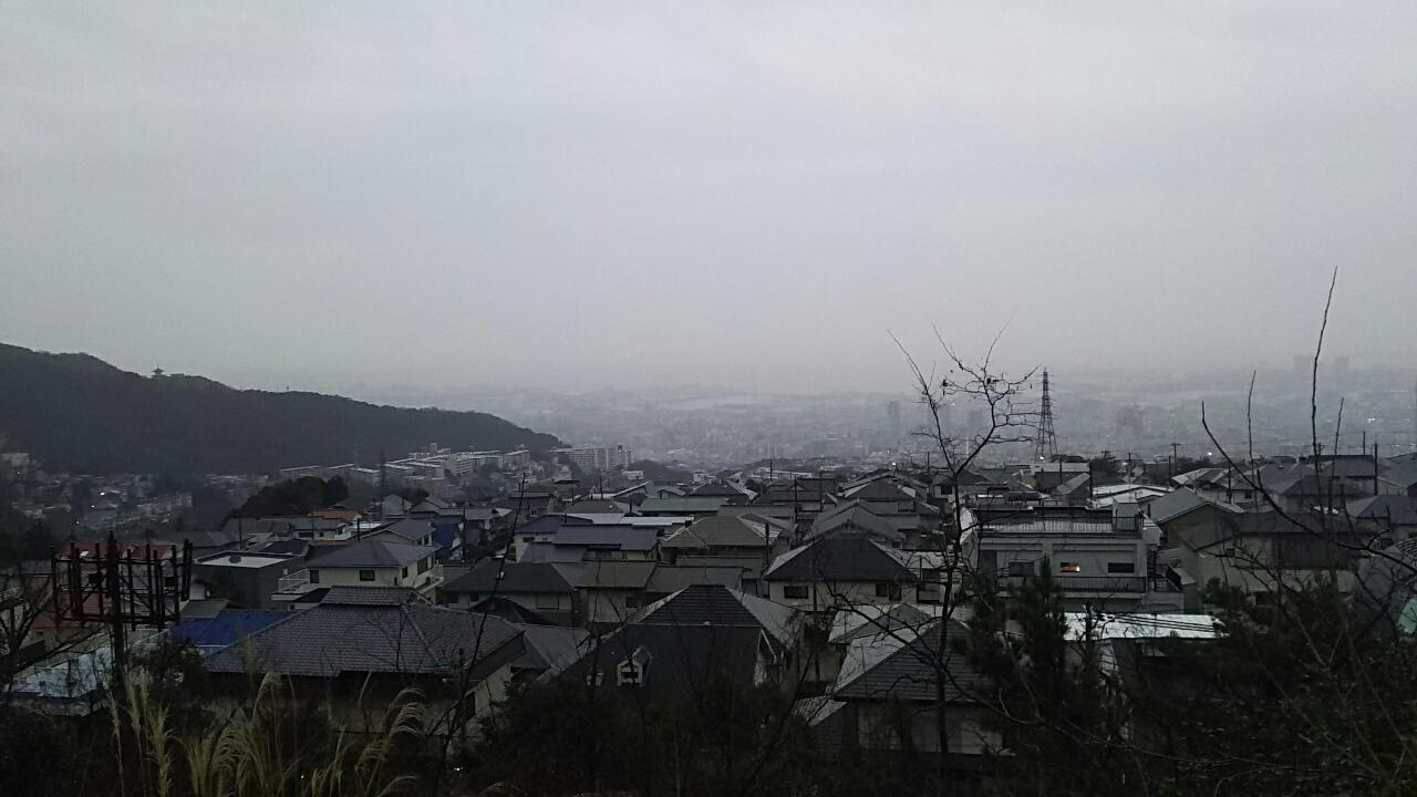 170205 雨ニモ負ケズ