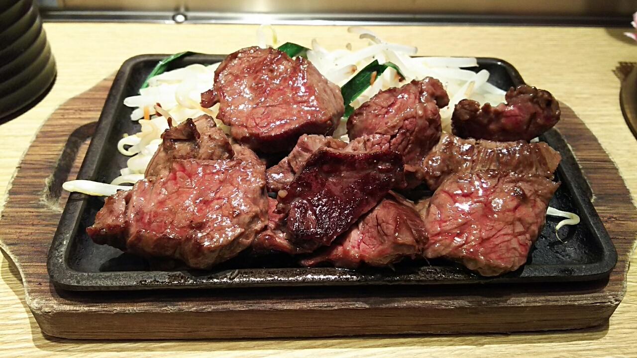 170220 ヨドバシから京都