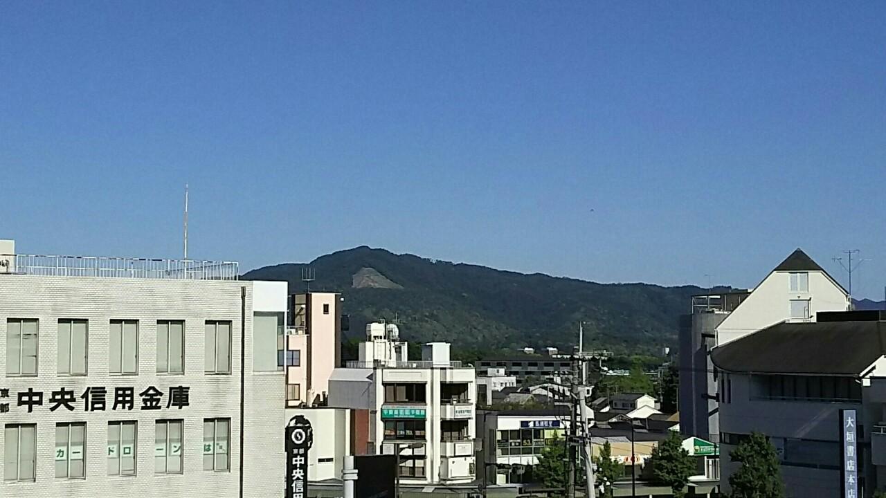 180521 京都へ