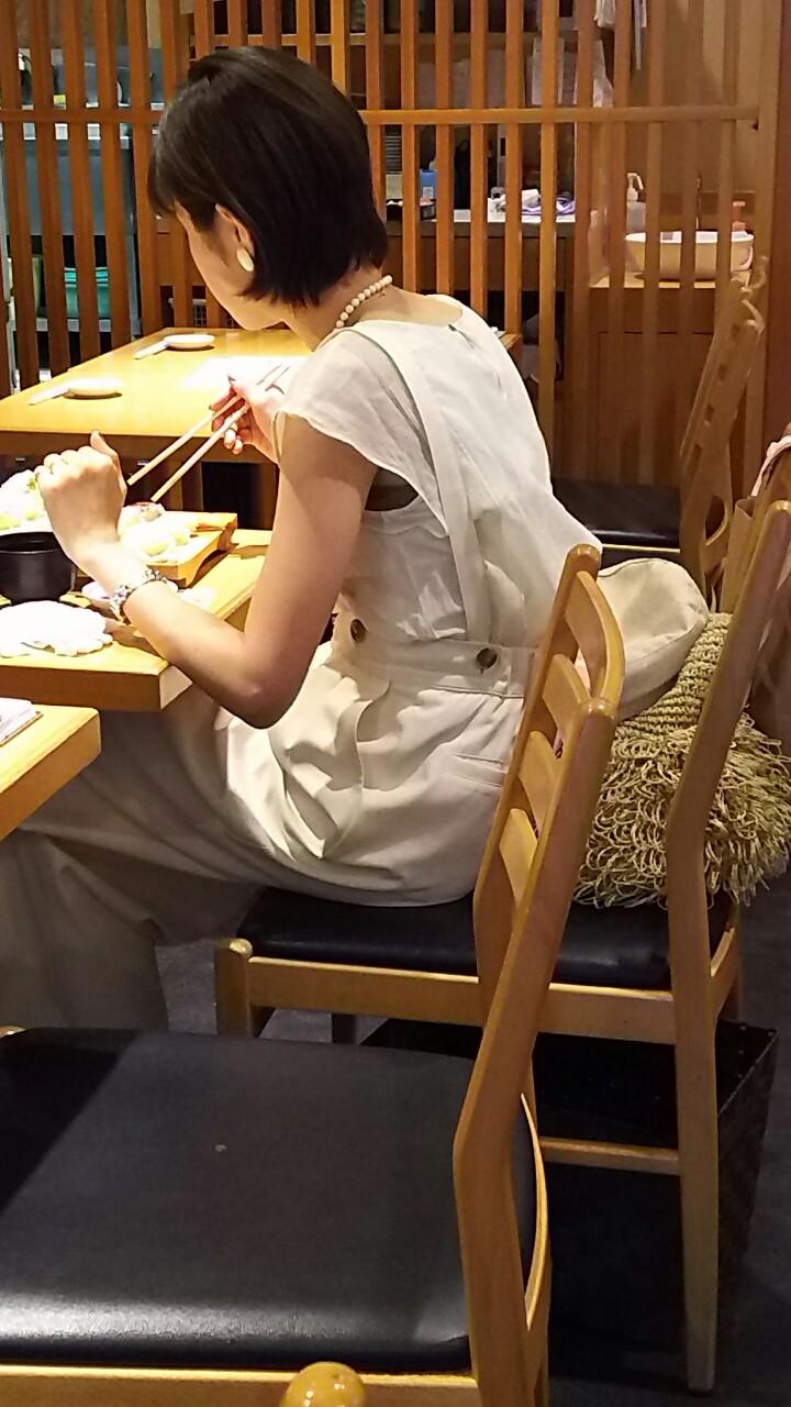 180614 神戸タータン